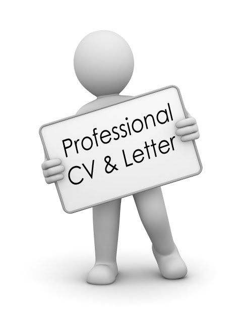 professional cv and cover letter writing service uk - Professional Cv And Cover Letter Writing Service