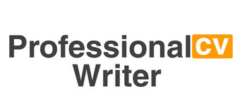 CV Writing Service from the Professional CV Writer Logo